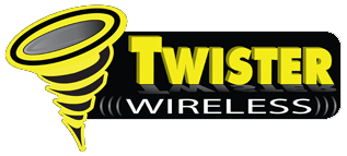 Twister Wireless